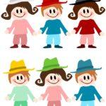 """""""Six Thinking Hats"""" – die sechs Hüte des Denkens"""