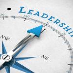 Leadership vs. Management – Führungsphilosophien im Vergleich