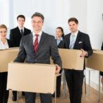 Tipps für einen erfolgreichen Jobwechsel
