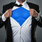 Vom Mitarbeiter zur Führungskraft – die ersten 100 Tage als Prüfstein