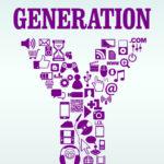Wie verändert die Generation Y die Arbeitswelt?