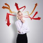 Jobwechsel – schnell tragfähige Schlüsselbeziehungen aufbauen