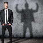 Warum es mehr Sinn macht Stärken zu entwickeln statt Schwächen zu bekämpfen