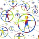 Mehrwert durch Kooperation – oder: Alle für Alle!